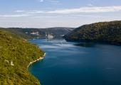 Lim fjord