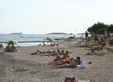 villas beach2