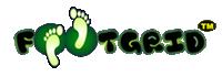 Footgrid