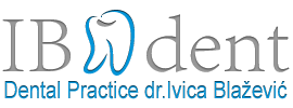 Logo-IBdent